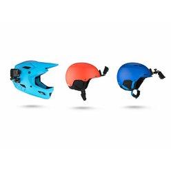 GoPro Helmet Front and Side Mount 3c2daf75d5